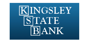 kingsleystatebank
