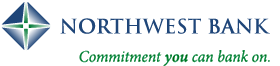 logo-northwest-bank