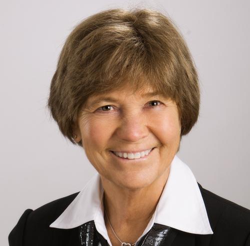 Patty Sitzmann